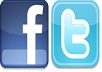 tell you how you can add 5000 friends and fans on FACEBOOK every time you want
