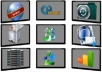 give you an Unlimited Space and Unlimited Bandwidth Web Hosting Account