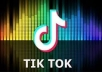 200,000 views on tik tok videos