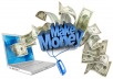 show you instantly paid job work at home