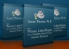 Offer you the AZON THEME PLR package as a complete Azon Reseller Website kit that can be Effectively Utilized as a Top Quality Internet Business Venture which Promotes the AZON WORDPRESS THEME