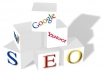 submit your site to 2500 websites