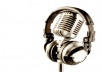 record a professional female voice over
