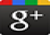 deliver 1000 google plus ones to your website