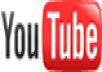 deliver 10000 youtube views